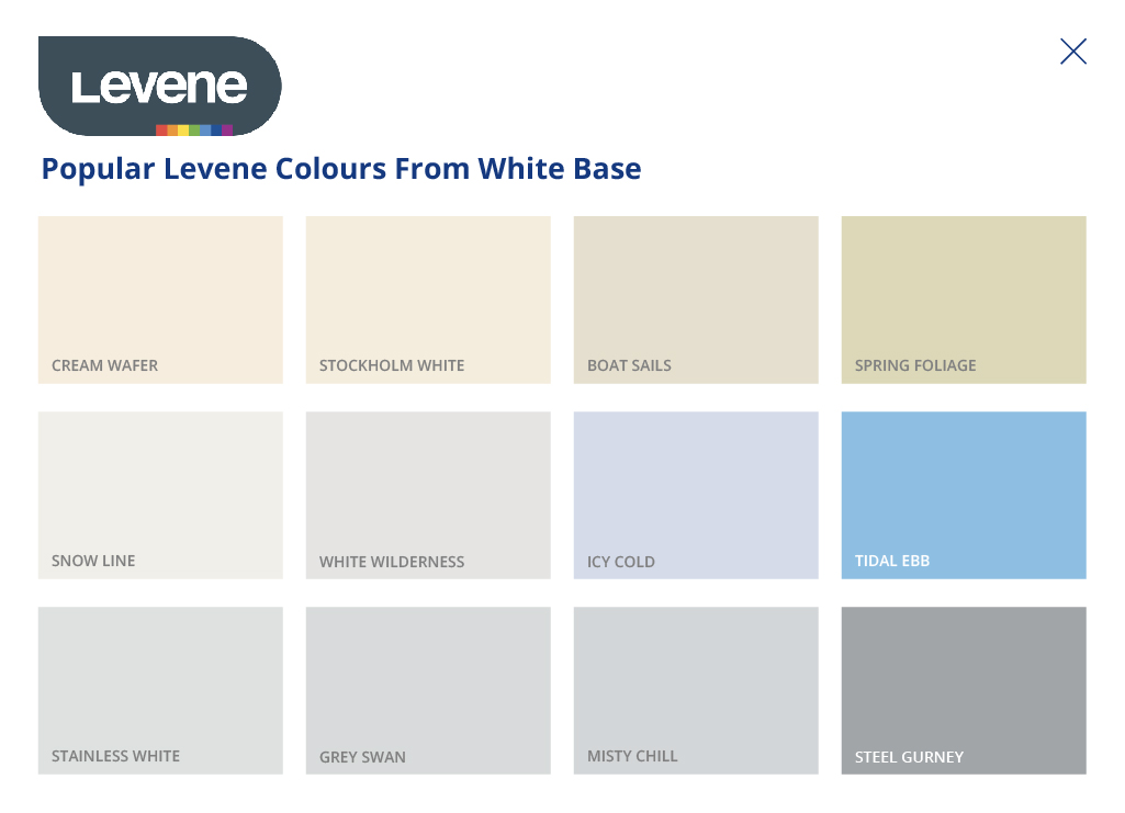 Levene_Colours_White_Base