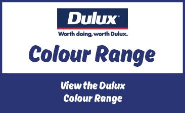 Dulux Colour Range