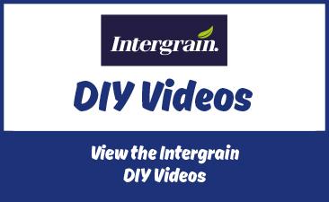 Intergrain DIY Video Guides