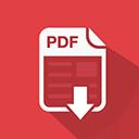 Download Paintspot Trade Card Application Form