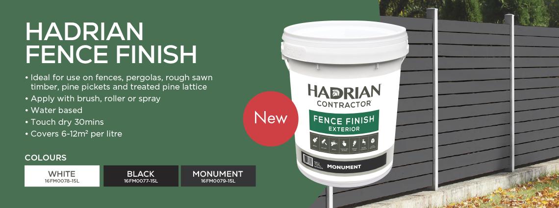 HADRIAN-FenceFinish_0121_WB