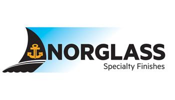 norglass