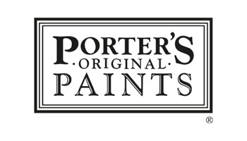 porters-paints